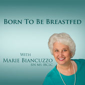 born to BF marie biancuzzo