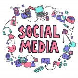social-media-design-concept_1284-5151