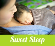 Sweet-Sleep