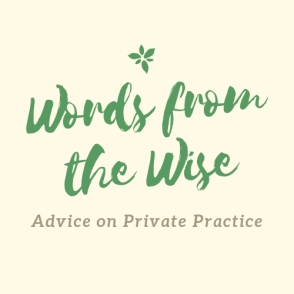 Words from the Wise: The 5 Essential Tips to Starting Your ...