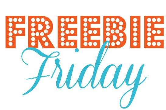 Freebie Friday gold lactation