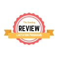 final the sunday review lactation programs