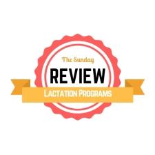 breastfeeding and human lactation 5th edition